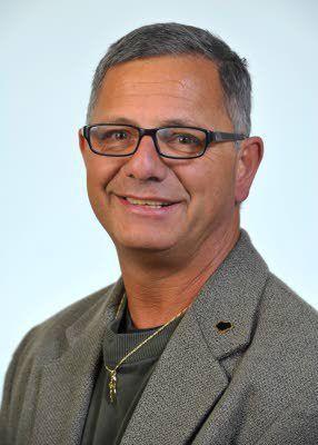 Rocco LaMacchia Sr.