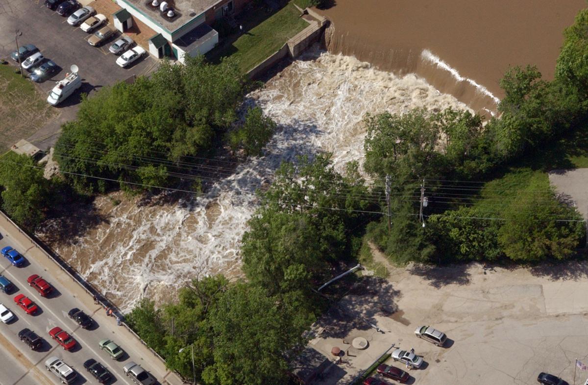 June 2008 flooding (copy)