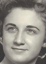 Fay Niedermeyer