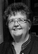 Sandra Lee Polkky