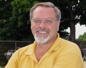 Frank Michalowski