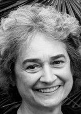 Bonnie Carls Schwan