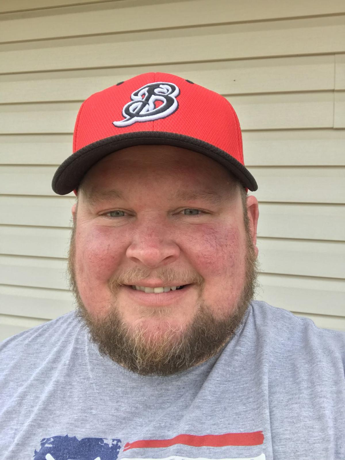 Scott Katterhagen