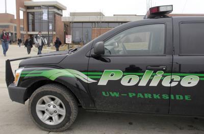 Gateway Parkside Address Campus Safety Local News Journaltimes Com