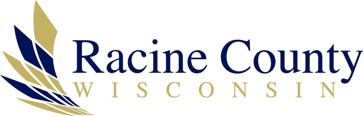 Racine County