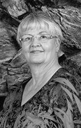 Janice J. Dreger