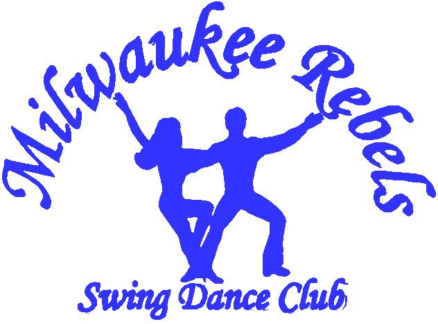 Milwaukee Rebels Swing Dance Club