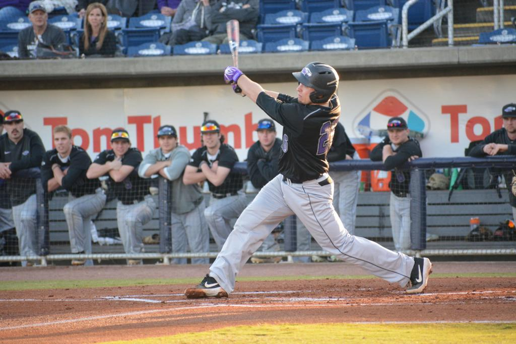 Baseball Horlick Graduate Aiello Making The Most Of His Sudden Opportunity Sports Journaltimes Com