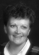 Audrey C. Warren