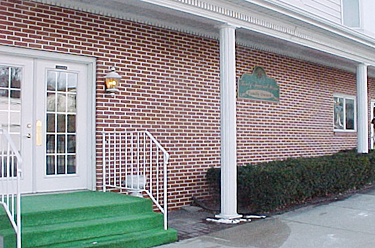 mealy funeral home
