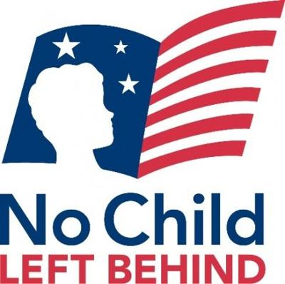 positives of no child left behind