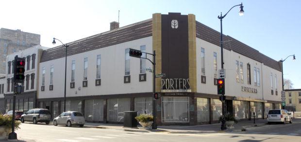 Porters of Racine Building 001.jpg