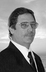 Mark A. Boedecker
