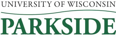 UW-Parkside logo (copy)
