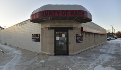 Western Racine County Service Center