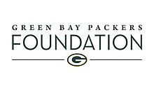 Packers Foundation logo