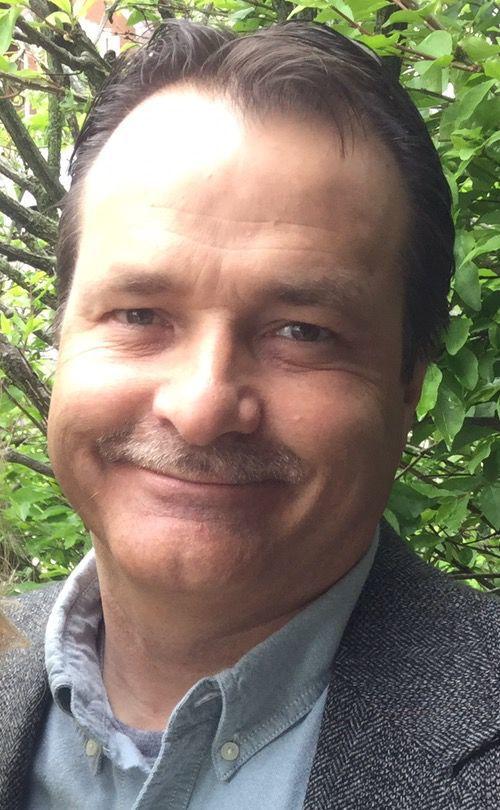 Steve Smetana, Racine alderman