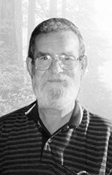 Dennis L. Valukas