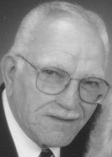 Benedict A. Galovits
