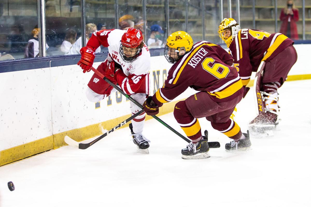 UW men's hockey jump image