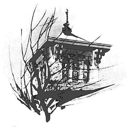 Preservation Racine logo