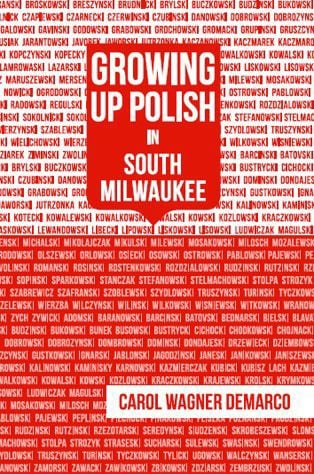 'Growing Up Polish in South Milwaukee'
