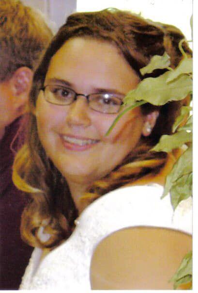 Christina Seaman