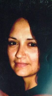 Juanita Zdroik