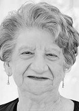 Josephine Nancy Literski