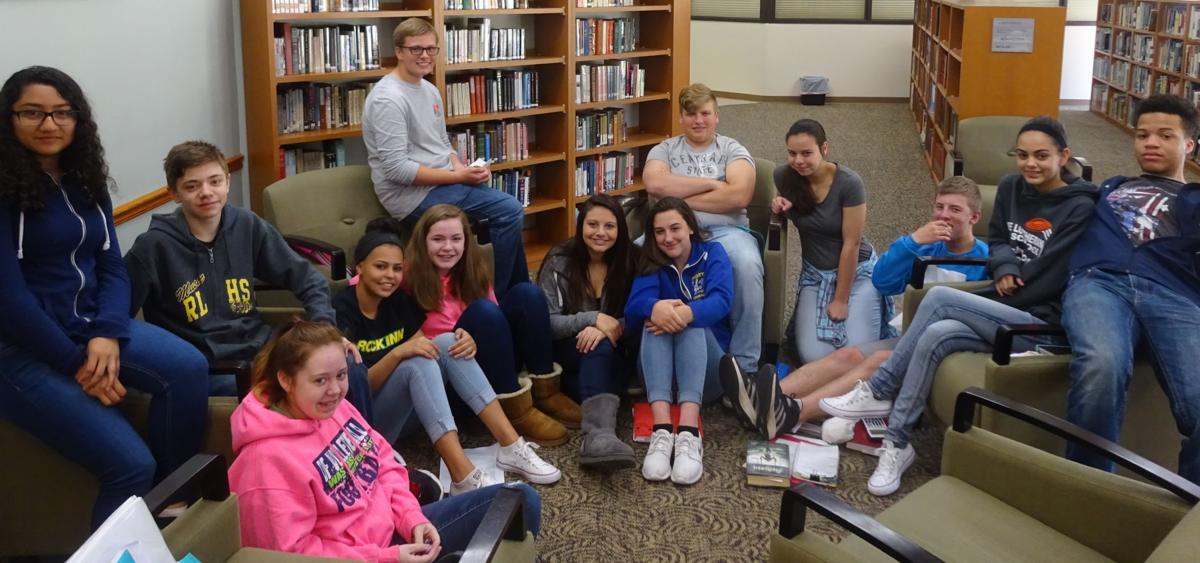 Racine Lutheran High School open house planned
