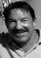 Jay Curtis Rosenke