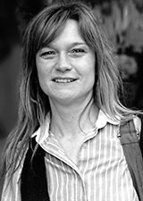 Dr. Barbara L. Kirt (Nee: Ryback)