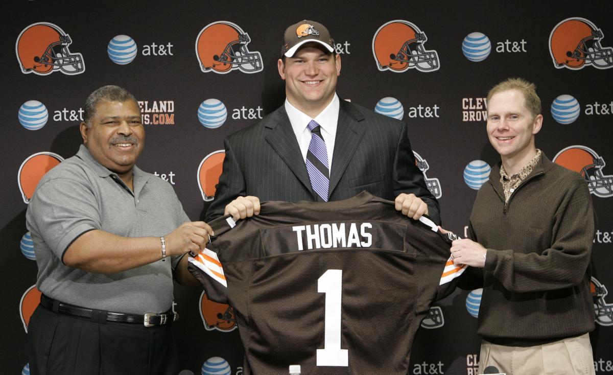 thomas draft photo 4-29