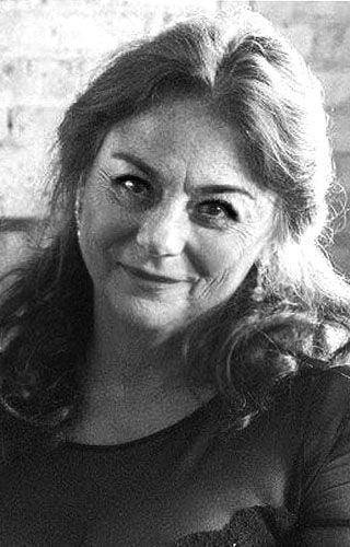 Debra Ann Ulinski