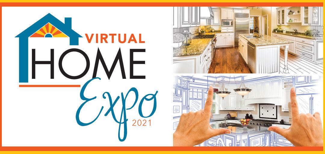 Virtual Home Expo