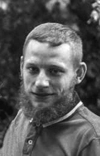 Jarod M. Beltinck