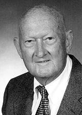 Ernest C. Styberg Jr.