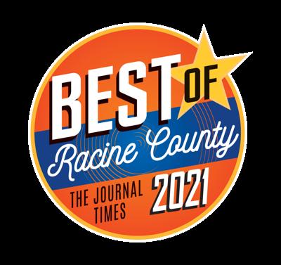 Best of Racine County 2021