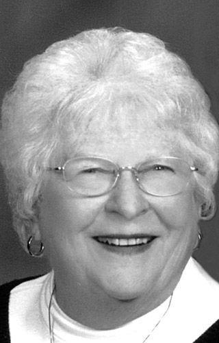 Karolyn A. Foley