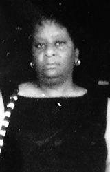 Sandra G. Ewing