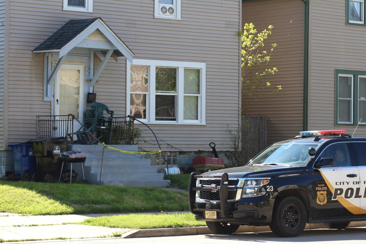 Death investigation continues into teen's death in Racine