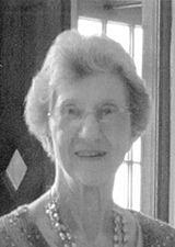 Arlene A. Schulz