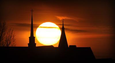 sunset sa 1.jpg