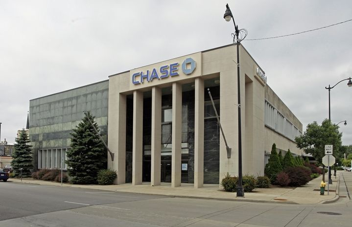 Chase Bank : chaise bank - Sectionals, Sofas & Couches