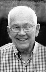 Kenneth R. Lukow