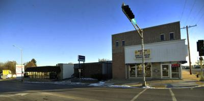 New CVS would replace current one | Local News