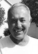 Dale R. Christensen