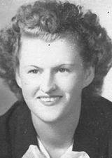 Ann Krencis
