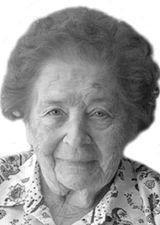 Lorraine B. Podhola