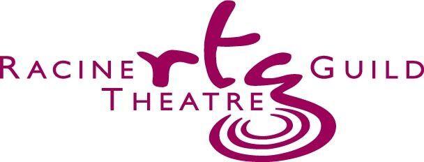 Racine Theatre Guild